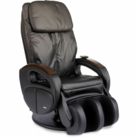 Cozzia Feel Good Massage Chair 16019