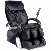 Cozzia Feel Good Massage Chair 16020