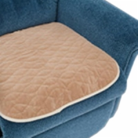 Chair Seat Incontinence Pad (2-PACK) (Sold With Pride Chair)