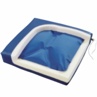 TheraMax Cushion