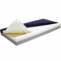 eMax Gentle Therapeutic Mattress