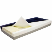 eMax ROI Therapeutic Mattress