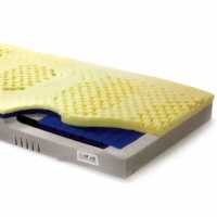 ProActiveAir Therapeutic Mattress