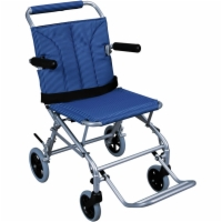 Super Lite Transport Chair