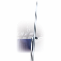 Overhead Adjustable Anti-Theft Device Single Pole