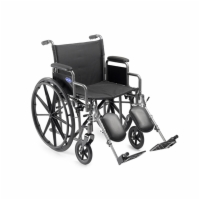 Veranda Wheelchair