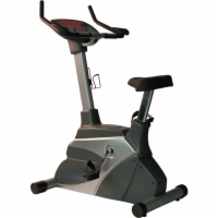 Fitnex Advanced Home Exercise Bike