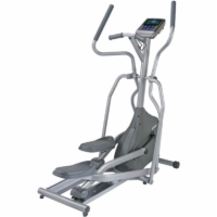 Fitness Compact Elliptical