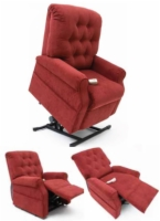 Easy Comfort LC-300 Lift Chair