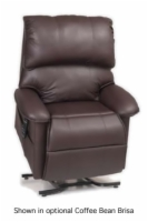 Golden MaxiComfort Windsor 506 Medium Lift Chair