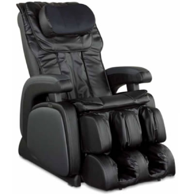 Cozzia Feel Good Massage Chair 16028