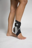 A60 Ankle Support Large Right M 12+  W 13.5+
