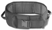 Safety Sure Transfer Belt Large 42  - 60
