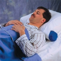 Medic-Air Cervical Pillow