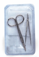 Suture Removal Kit-Each
