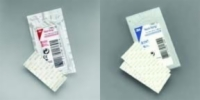 Steri-Strip Skin Closure Bx/50 1/4  X 1-1/2   6 Strips/Sheet