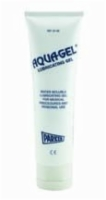 Aquagel Lubricating Jelly 5 oz Flip-Top Tube