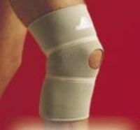 Thermoskin Knee Patella Small Beige