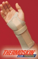 Thermoskin Carpal Tunnel Brace X-Large Right