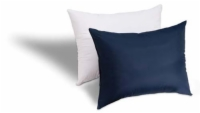 Moisture Proof Pillow  White