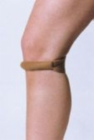 Chopat Knee Strap  XL