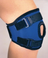 Cho-Pat Counter Force Knee Wrap X-Large 16 -17.5