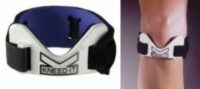 Kneed-It Knee Guard