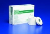 Curity Standard Porous Tape 2  X 10 Yards Bx/6