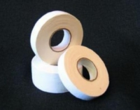 Sports Tape 1 1/2  X 15 Yards Cs/32 Rolls
