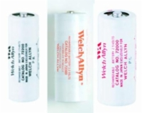 Ni-Cad Rechargeable Battery (Orange) for WA71000A