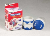 Tru-Ice Reusable Ice Therapy