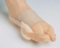 Hallux Valgus Daysplint Small Right  Adjustable