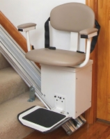 US Medical Supplies Knows Stair Lifts