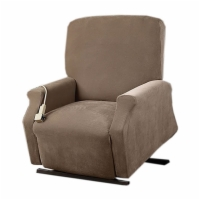 Large Lift Chair Cover