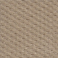 Sure Fit Fabric - Cream