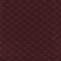 Sure Fit Fabric - Garnet