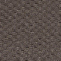 Sure Fit Fabric - Taupe