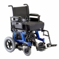Nutron R51 LXP Folding Power Chair