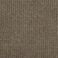 Taupe Fabric