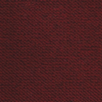 Scarlet SofTouch Fabric