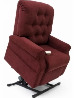 AmeriGlide 375L Lift Chair