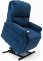 AmeriGlide 375L Biscuit Lift Chair