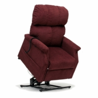 Pride LC-525M Lift Chair