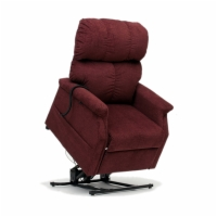 Pride LC-525S Lift Chair