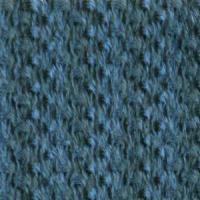Marine Crypton Fabric - Golden