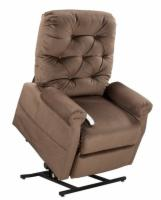 AmeriGlide 325M 3 Position Lift Chair