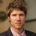 Cameron Waites - 2010 Winner
