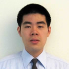 Chang Eugene - 2011 Winner