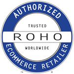 Authorized Ecommerce Dealer