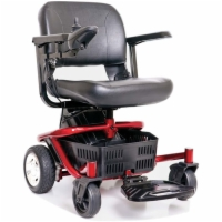 Golden LiteRider PTC Power Transport Chair